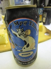 Moo Thunder Stout (01)