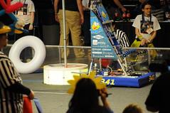 2011 Championship