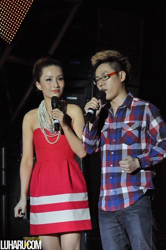 Asian Music Festival 2011 049