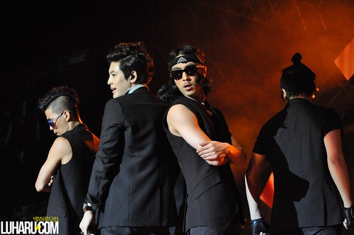 Asian Music Festival 2011 329