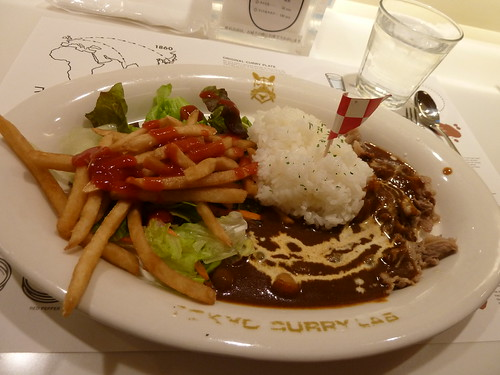 Tokyo_curry_lab_03