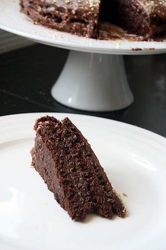 cokoladna torta 284