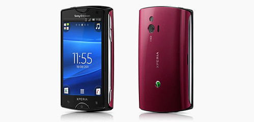 xperia_mini-s..product-3