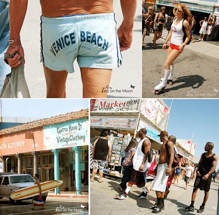 Venice Beach01