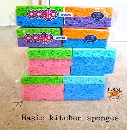 sponge_water_bombs_HoH_01