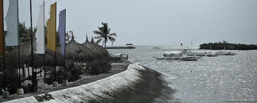 Manila, Philippines Island 2005 © Photo by Alexander Kondakov