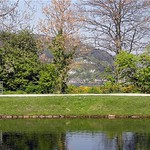 Caledonian Canal thumbnail