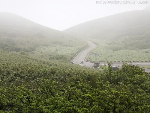 Taiwan2010_0539