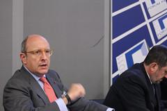 Convegni Pomeridiani 9 maggio (FPA S.r.l) Tags: forumpa conferenze convegni armao forumpa2011 9maggio2011