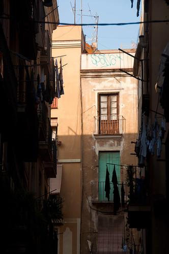 Barcelona 100