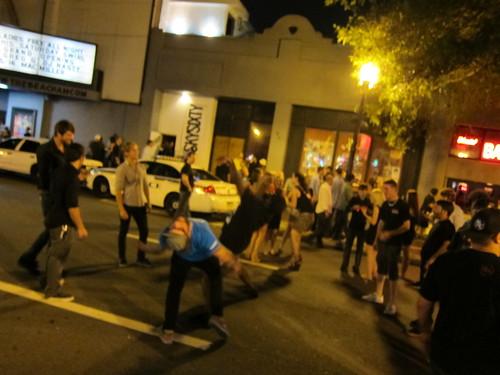XDC Orlando May 2011 061