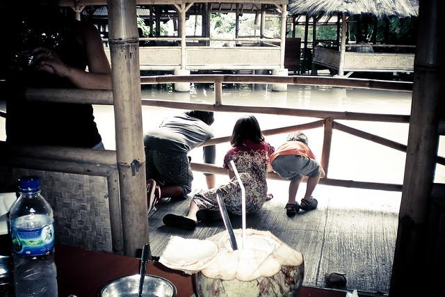 Indonesia_2011-42