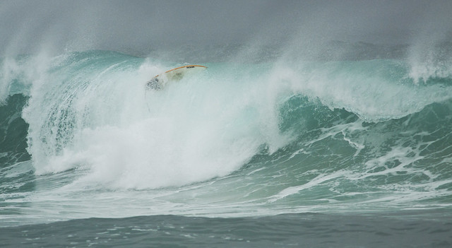 Cesar Wipeout_3