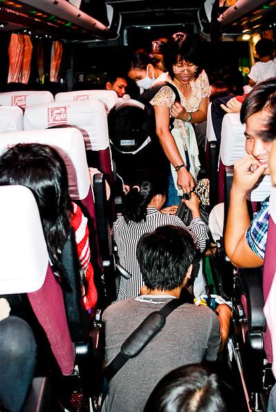 An Giang-2011-May 08, 2011546
