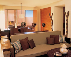 Mii amo Luxury Suite (hawkinsinternationalpr) Tags: vacation destination spa resort arizona destination retreat vacation spa luxury vacation spas destinations spa sedona