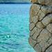 Corse du sud, Porto-Vecchio, Punta di Benedettu, une crique 23