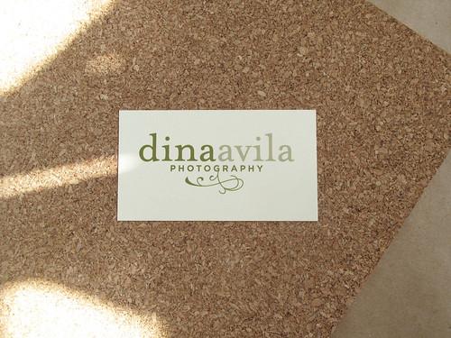 DinaAvilaA