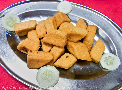 vietnamese tofu R0011361 copy