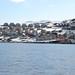 Groenlanda 18 - 20 mai 2011