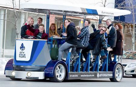 pedalbus04