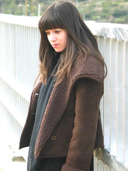 browncoat2