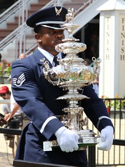 The Woodland Vase (Mike Weekes Jr.) Tags: maryland baltimore preakness 7d racecourse pimlico horserace preaknessstakes 136th pimlicoracecourse canon7d 136thpreakness the136thpreaknessstakes