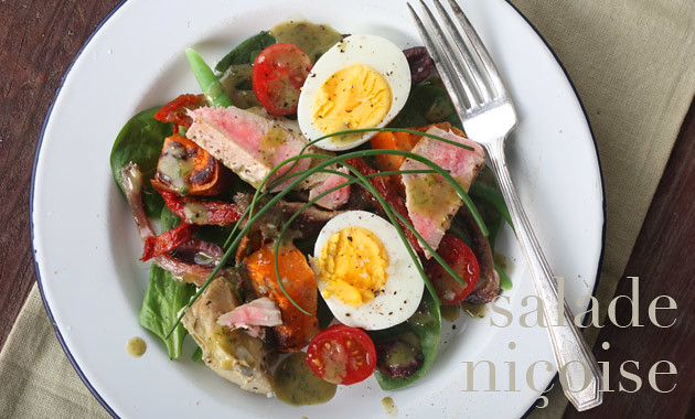 salade-nicoise-tx