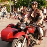 Trapezi Vilanova 2011 (6) thumbnail