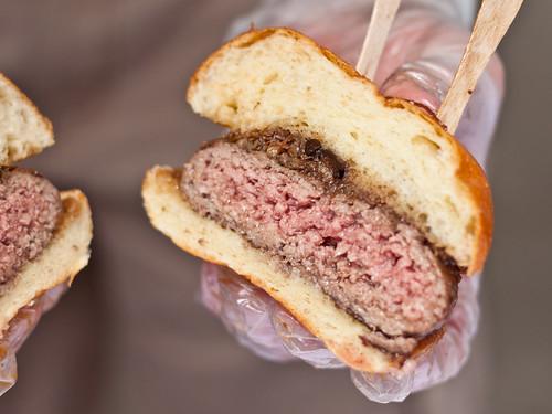 Burger 15