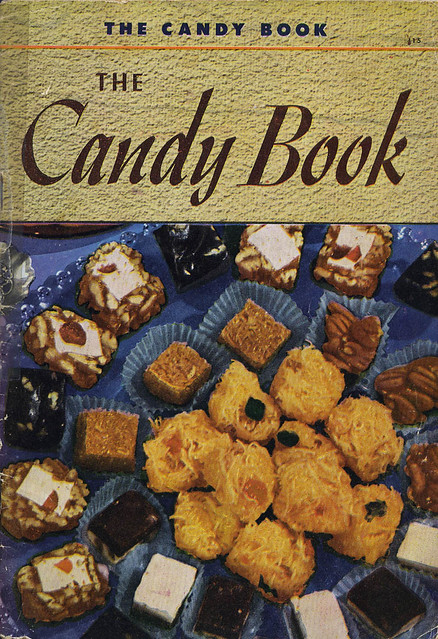 The Candy Book_ft_tatteredandlost