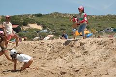 DSC_6976 (Alex Correia) Tags: praia bro feliz odeceixe marcos 2011 vicentina