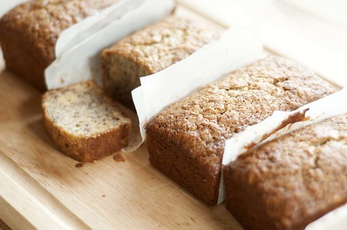 Banana Bread 1.1