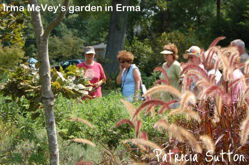 IrmaMcVey's GDN 9-7-07