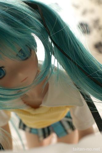 Tokyodoll_POPMATE_Myu-DSC_4578