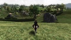 branick_breeland_04 (Branick of Arkenstone) Tags: horse guzzler breeland festivalgrounds branick