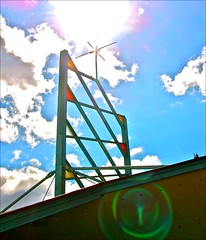 Bowlero googie sun () Tags: family people urban building brick beach sports bike bicycle sign architecture kids century dinner fun lunch photography restaurant washington cool interesting cross state pacific northwest image letters banner arcade picture diner retro neighborhood entertainment korean photograph age bowling sound processing friendly everyone local lakewood googie atomic cruiser mid camerabag puget activities lanes bowero