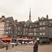 Honfleur-20110519_8610.jpg
