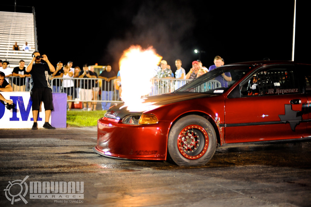 Honda Usa Cars >> Jose Jimenez's Fire breathing 1000hp EG Civic as featured ...