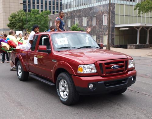 TC Pride 2011 120