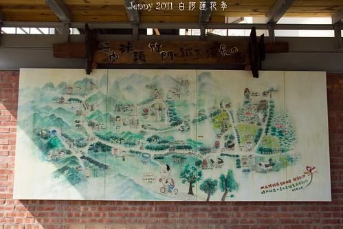 20110620白河蓮花季-5766
