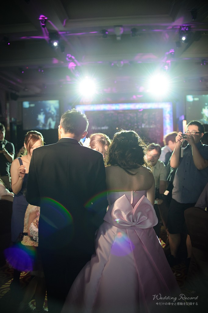 5876297089_90dbfcb1c9_o-法豆影像工作室_婚攝, 婚禮攝影, 婚禮紀錄, 婚紗攝影, 自助婚紗, 婚攝推薦, 攝影棚出租, 攝影棚租借, 孕婦禮服出租, 孕婦禮服租借, CEO專業形象照, 形像照, 型像照, 型象照. 形象照團拍, 全家福, 全家福團拍, 招團, 揪團拍, 親子寫真, 家庭寫真, 抓周, 抓周團拍