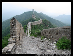 Great Wall @ Jinshanling, China (JH_1982) Tags: china wall grande great chinese unescoworldheritagesite unesco gran chinesische greatwall ming  muralla mauer worldheritage muraille muur cinese simatai greatwallofchina granmuralla jinshanling  mingdynasty  grandemuraille    muraglia chinesischemauer kiinanmuuri kinesiskamuren  chinesemuur muralhadachina granmurallachina denkinesiskemur  grandemuraglia  smti grandemuragliacinese vnltrngthnh  velknskze wielkimurchiski inseddi jnshnlng  marelezidchinezesc   tembokbesar   knainagyfal tembokraksasacina tembokraksasa