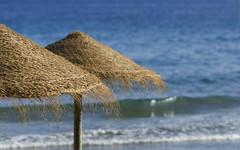 Les Vacances (Maryse Algoet) Tags: vacances parasol discovery estremità nikobd90 nationalphotograpic flicktravelaward