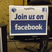 Join us on facebook - Grand County Public Library, Moab