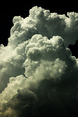 clouds 110522006