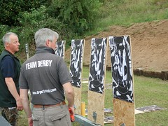 """The Derby Open 2011 • <a style=""""font-size:0.8em;"""" href=""""http://www.flickr.com/photos/8971233@N06/5881880819/"""" target=""""_blank"""">View on Flickr</a>"""