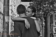 L1005335.jpg (fraldi00) Tags: madrid street bw photography reportaje