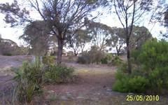 9 Mistletoe Drive, The Pines SA
