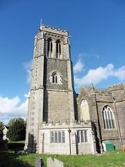 Liskeard (Keltek Trust) Tags: church cornwall liskeard
