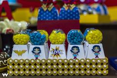 _MG_0586 (w.h_fotografia) Tags: aniversário livia mulher maravilha primeiro 1 ano criança birthday presentes doces bolo piscina piscinadebolinha bolinha